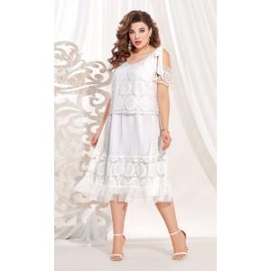 VITTORIA QUEEN 13723 Платье
