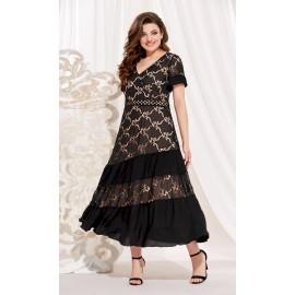 VITTORIA QUEEN 13773 Платье..