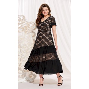 VITTORIA QUEEN 13773 Платье