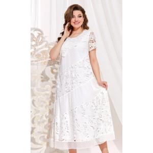 VITTORIA QUEEN 13783 Платье