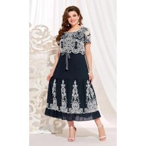 VITTORIA QUEEN 13843 Платье