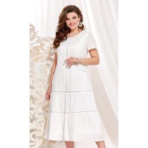 VITTORIA QUEEN 13903 Платье