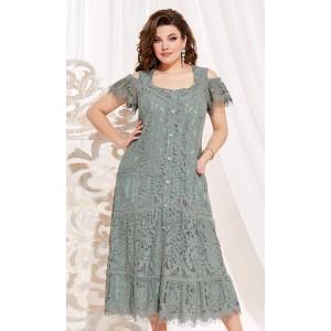 VITTORIA QUEEN 13913 Платье