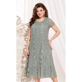 VITTORIA QUEEN 13923-1 Платье..
