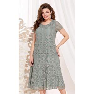VITTORIA QUEEN 13923-1 Платье