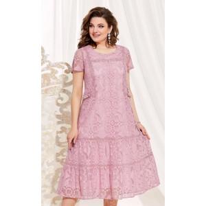 VITTORIA QUEEN 13923 Платье