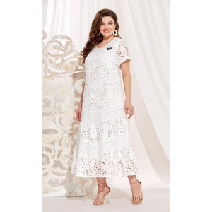 VITTORIA QUEEN 13933 Платье