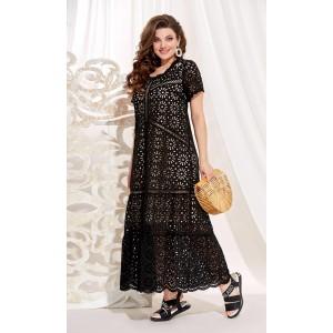 VITTORIA QUEEN 13943 Платье