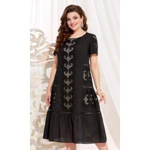 VITTORIA QUEEN 13983-1 Платье