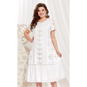 VITTORIA QUEEN 13983-2 Платье