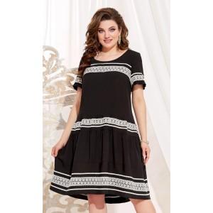 VITTORIA QUEEN 13993 Платье