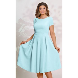 VITTORIA QUEEN 14003-4 Платье