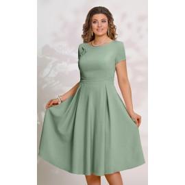 VITTORIA QUEEN 14003 Платье..