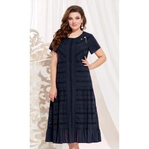 VITTORIA QUEEN 14083-1 Платье