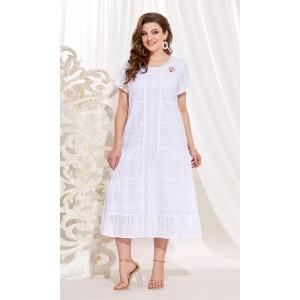 VITTORIA QUEEN 14083-2 Платье