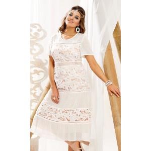 VITTORIA QUEEN 14093 Платье