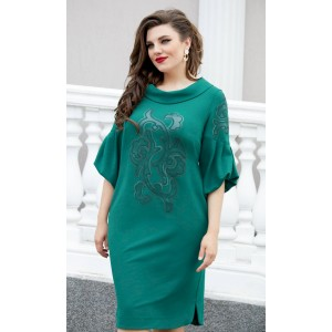 VITTORIA QUEEN 14293-1 Платье