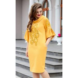 VITTORIA QUEEN 14293-2 Платье