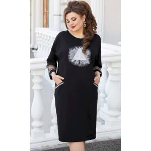 VITTORIA QUEEN 14303 Платье