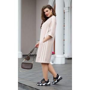 VITTORIA QUEEN 14453 Платье