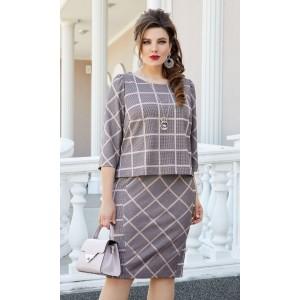 VITTORIA QUEEN 14503 Платье