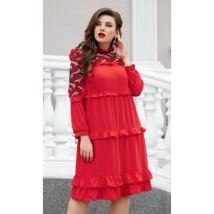 VITTORIA QUEEN 14713 Платье