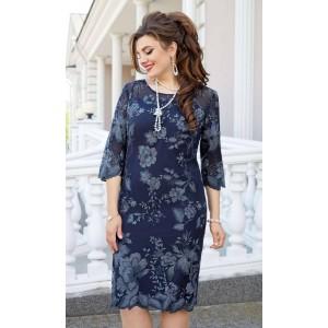 VITTORIA QUEEN 14813-1 Платье