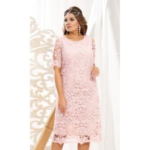 VITTORIA QUEEN 9893/2 Платье