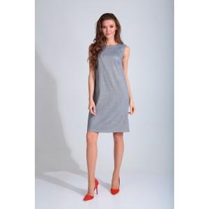 YOUR SIZE 2050 Платье