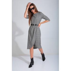 YOUR SIZE 2053 Платье
