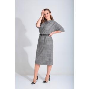 YOUR SIZE 2060 Платье