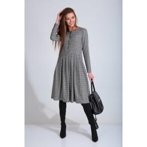 YOUR SIZE 2061 Платье