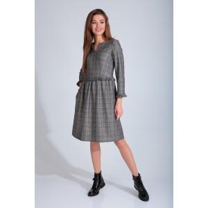 YOUR SIZE 2064 Платье