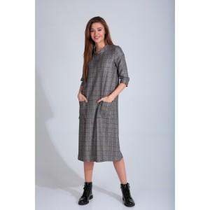 YOUR SIZE 2065 Платье