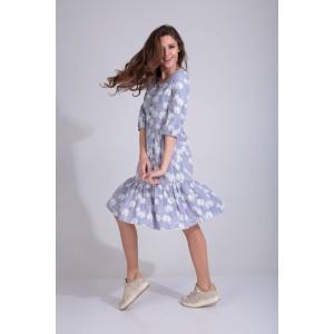 YOUR SIZE 2081 Платье