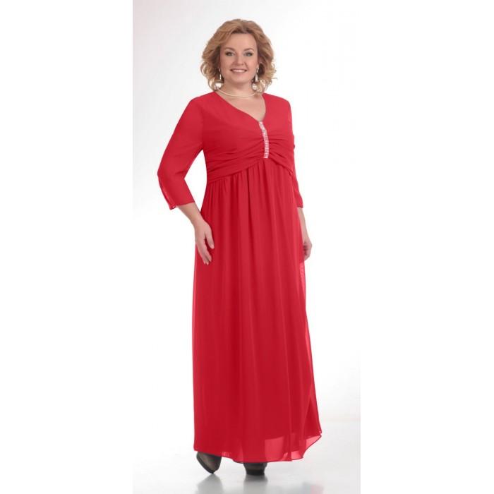 6d4c60c484f Коктейльные и вечерние платья больших размеров. • Трикотажные платья  больших размеров для беременных. Весь ассортимент создан в соответствии с  последними ...