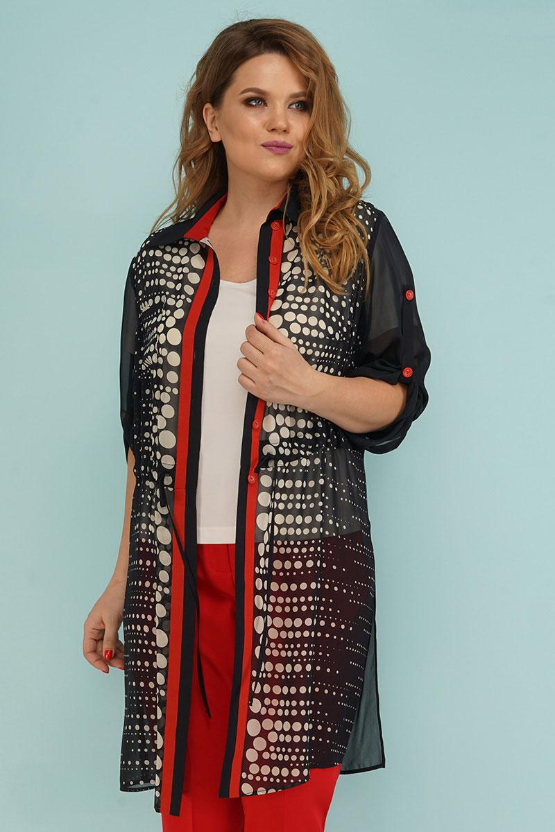 Купить Нарядный Платье Костюм